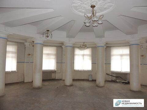 Продается комерческое помещение Новгородская 5 - Фото 4