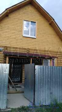 Продажа дома, Сосновый Бор - Фото 5