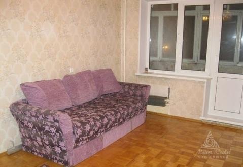 Продается дом в Воскресенском районе. - Фото 1