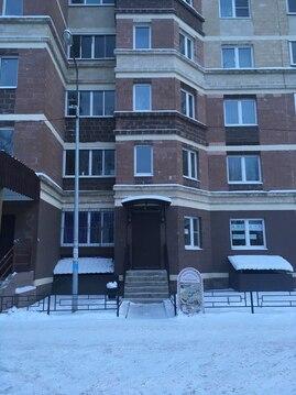 Сдаётся помещение 58 кв.м. в г.Тосно - Фото 1