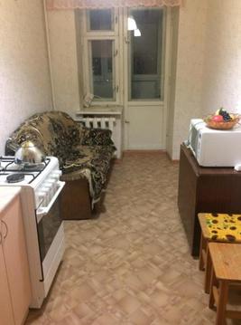 Аренда квартиры, Вологда, Ул. Псковская - Фото 4