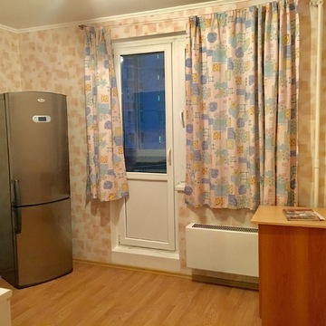 Квартира для счастливой жизни! - Фото 5