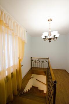Дом250 кв.м. на участке 6 сот. ул Тарабукина, д. . - Фото 3