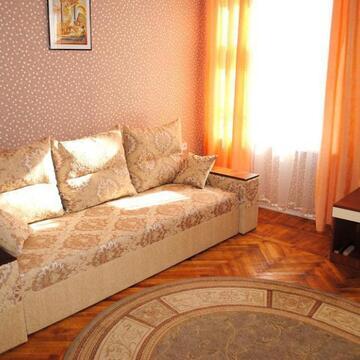 3-комн.квартира в Заволжском районе для командированных - Фото 2