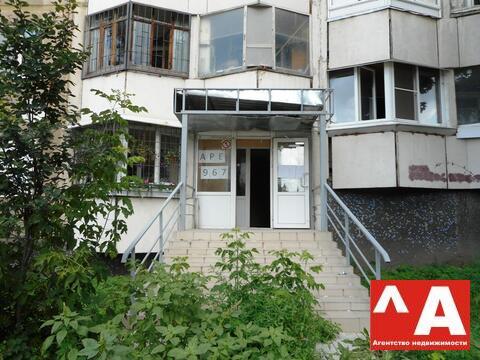 Продажа помещения 67 кв.м. на М.Горького, 11 - Фото 1