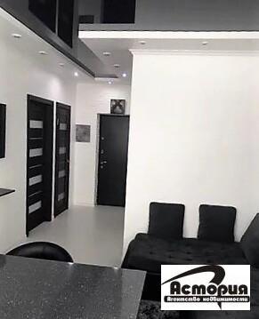 1 комнатная квартира в г. Москва, пос. Щапово 59 - Фото 2