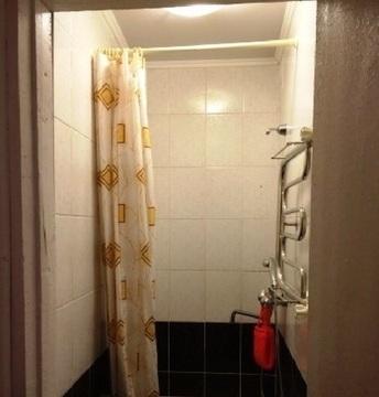 Продается комната в общежитии блочного типа в г.Александров - Фото 5