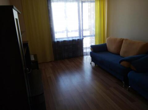 Сдается в аренду 2-комнатная квартира на Рощинской 37 - Фото 5