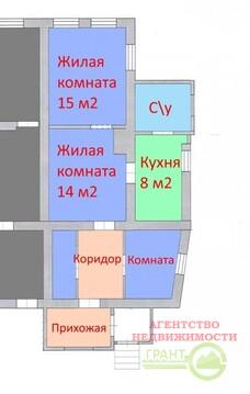 Жилой дом 65 со всеми удобствами в центральной части Белгорода - Фото 2