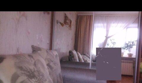 Продажа комнаты, Обнинск, Ленина пр-кт. - Фото 1