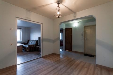 Квартира во Всеволожске (большая кухня-гостинная, 95 кв.м) - Фото 4