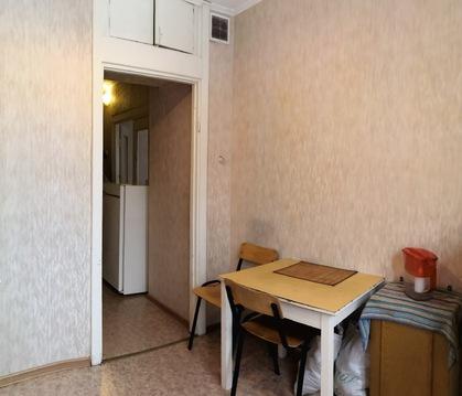 1-к квартира, ул. Антона Петрова, 262 - Фото 5