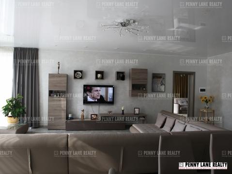 Продажа дома, Голиково, Солнечногорский район - Фото 5