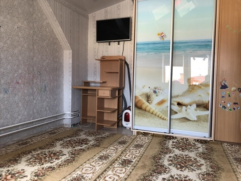 Аренда квартиры, Клин, Клинский район, Ул. Клинская - Фото 5