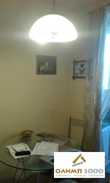 Квартира на Наставников д. 36 - Фото 5