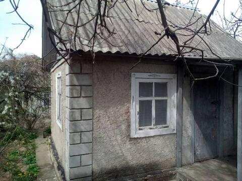 Дача с летним каменным домиком - Фото 3