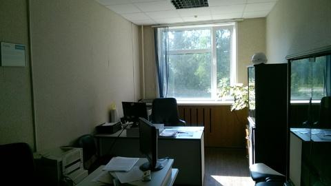 Офисно-складской комплекс С земельным участком ул. Марголина - Фото 2