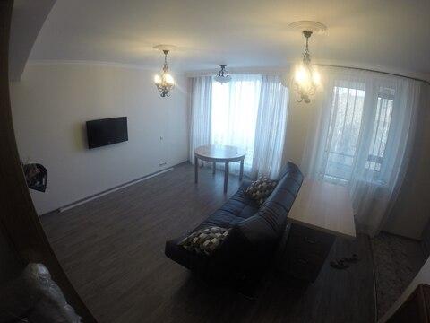 Сдается новая квартира в монолитном доме - Фото 3