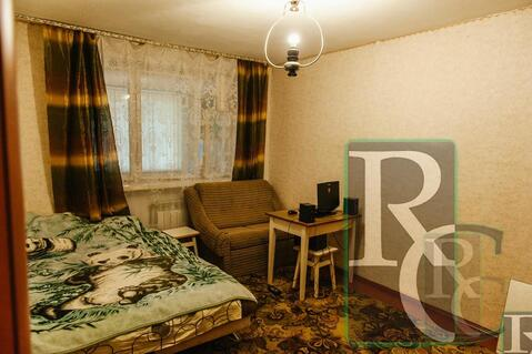 Двухкомнатная квартира с агв и раздельными комнатами по ул. Ефремова . - Фото 5