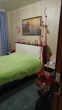 3-х комн.квартира 80 кв.м.с верандой, лоджией и 2 кухнями. - Фото 4