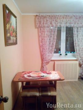 Квартира на площади Дзержинского - Фото 2