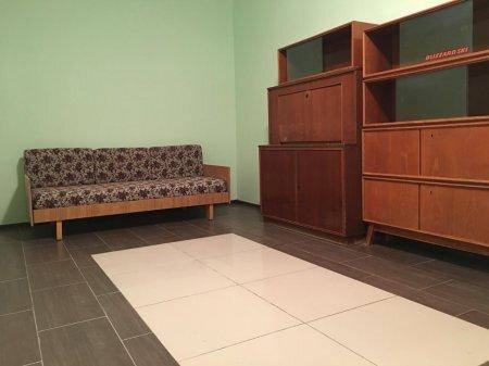 Аренда квартиры, Уфа, Ул. Георгия Мушникова - Фото 3
