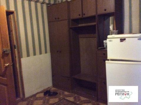Сдается 2х-комнатная квартира - Фото 4