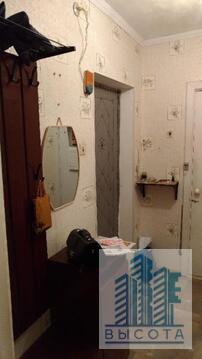 Аренда квартиры, Екатеринбург, Ул. Академика Губкина - Фото 3