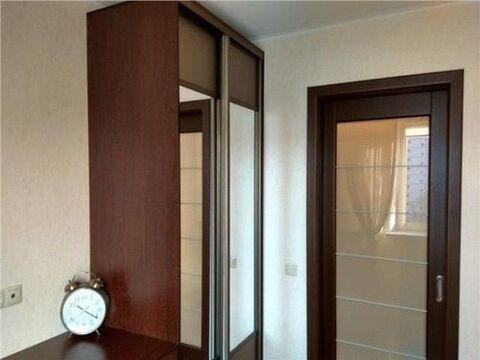 Продажа квартиры, м. Бабушкинская, Ул. Енисейская - Фото 3
