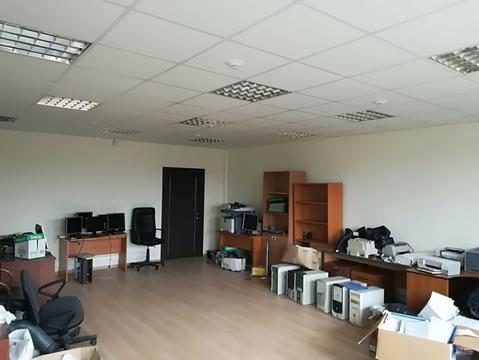 Сдается офис, Чехов, 88м2 - Фото 2
