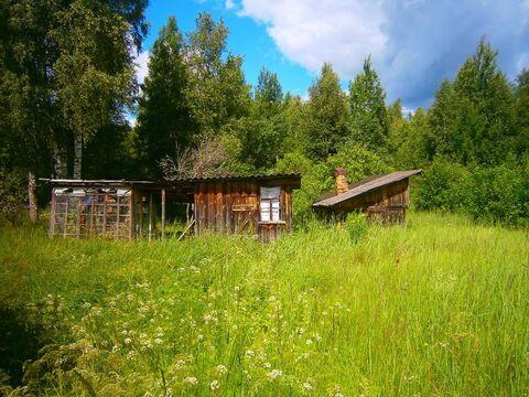 Продажа дома, Звоны, Опочецкий район - Фото 3