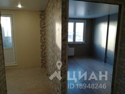 Продажа квартиры, Чебоксары, Ул. Прогрессивная - Фото 2