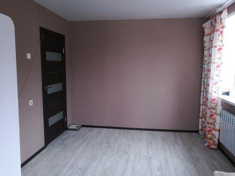 3-к квартира, ул. Солнцева, 13 - Фото 4
