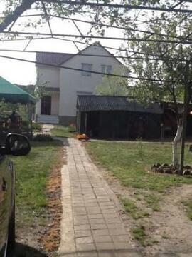 Продажа дома, Антоновка, Грайворонский район, Улица Фрунзе - Фото 4
