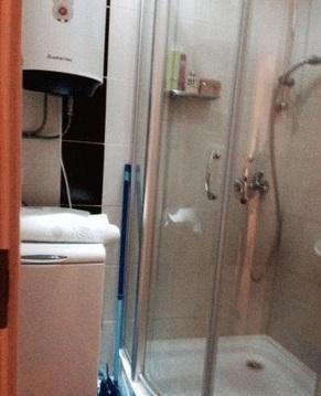 Сдам квартиру на пр-т 25 Октября 37 - Фото 4