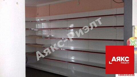 Продажа торгового помещения, Краснодар, Марины Цветаевой - Фото 4