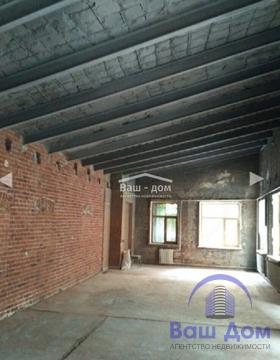 Аренда помещения 150 кв.м в Центре Буденовский проспект 1 этаж - Фото 1