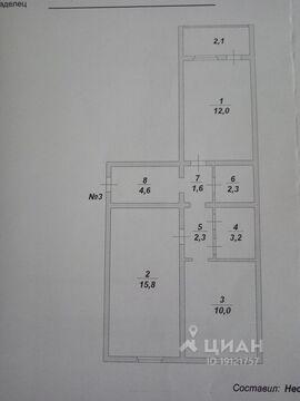 Продажа квартиры, Лабытнанги, Ул. Корчагинцев - Фото 1