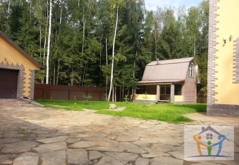 Аренда дома, нии Радио, Одинцовский район, 35 - Фото 2