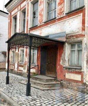 Продается Бизнес-центр. , Рыбинск город, Бульварная улица 10 - Фото 4