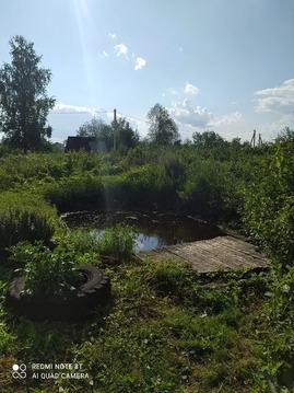 Объявление №65139852: Продажа дома. Вологда