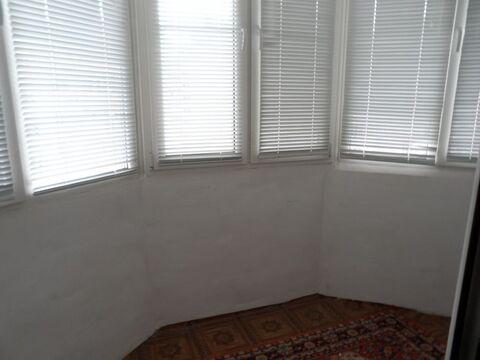 Двухкомнатная квартира в доме 2009 года постройки. - Фото 5