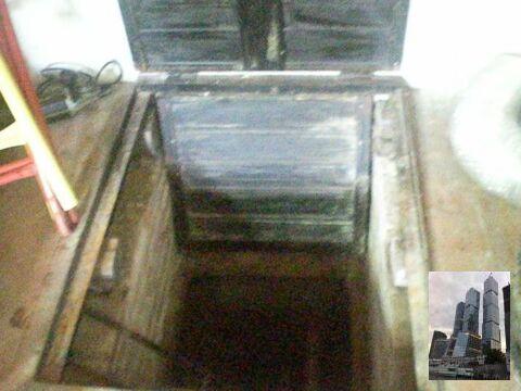 Срочно продается гараж в кооперативе Надежда в Монино! - Фото 3