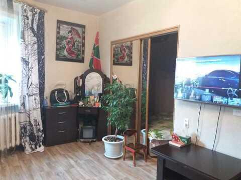 Квартира, ул. Мохортова, д.3 - Фото 2