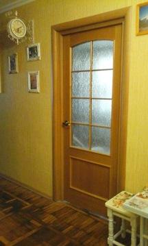Четырёхкомнатная квартира в кирпичном доме на Харьковской горе. - Фото 4