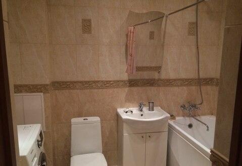 Продам однокомнатную квартиру на Каштановой аллее - Фото 4