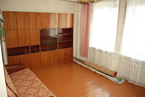 Продам 3 комнатная квартира 65 кв.м. Артиллерийская 69 - Фото 2