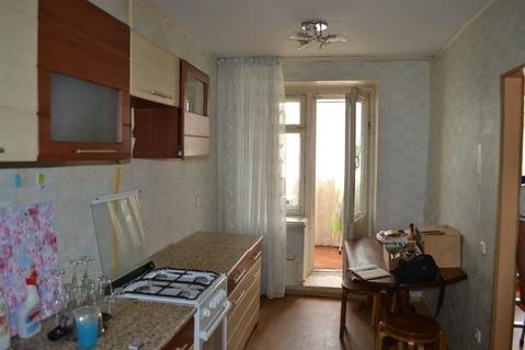 Продам 1-к квартиру в центре города - Фото 5