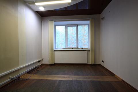Коммерческая недвижимость, ул. Якова Свердлова, д.2 - Фото 5