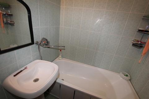 1 комнатная квартира Спирина 1к2 - Фото 4